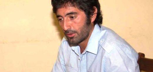 Intervinieron la UCR Misiones por pedido del comité provincial y el interventor será el actual presidente Francisco Fonseca