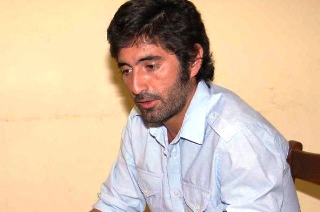 Fonseca dijo que el radicalismo está trabajando en una propuesta de candidato para llegar bien al 22 de junio