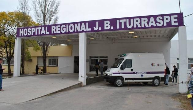 Siniestro vial en Córdoba: Berta Lange, de 75 años es una de las pasajeras misioneras que resultó gravemente herida y será sometida a cirugía