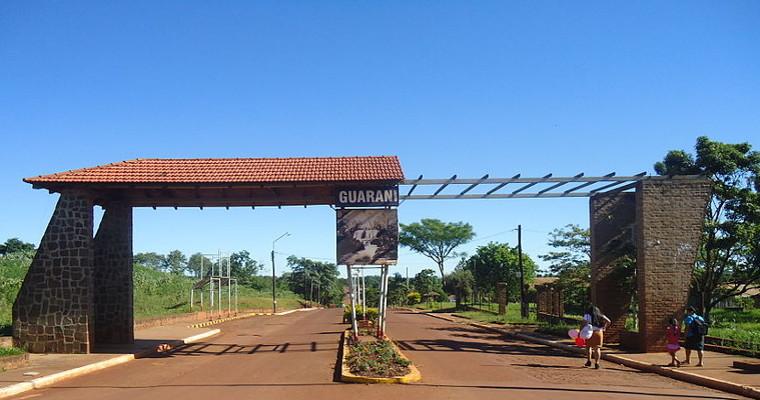 Guaraní: vea la lista oficial de candidatos a intendente y concejales para las #Elecciones2019