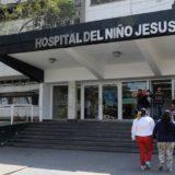 Mendoza: una nena de 3 años fue asesinada de un disparo en el pecho al quedar en medio de un tiroteo