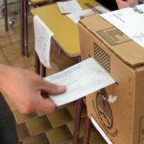 Puerto Esperanza: ésta es la lista oficial de candidatos a intendente y concejales para las #Elecciones2019