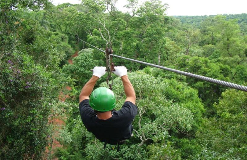 Cataratas del Iguazú, un lugar para vivir una experiencia inolvidable en esta Semana Santa
