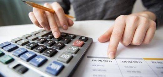 Impuesto a la Renta Financiera: se reglamentó su presentación