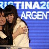 El abogado de Florencia Kirchner presentó la historia clínica completa y pidió extender su estadía en Cuba