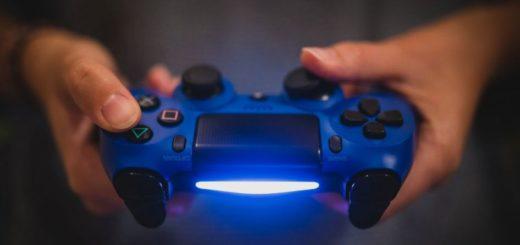 Se filtran detalles de cómo será la Playstation 5