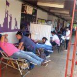Misiones encabeza la lista de las provincias con más trasplantes de córneas a nivel nacional