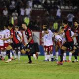 Copa de la Superliga: Tigre superó 3-2 a Colón y avanzó a los octavos de final