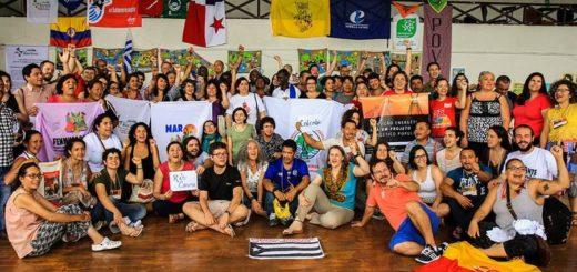 Profesional misionero se especializa sobre diversificación energética popular en Cuba