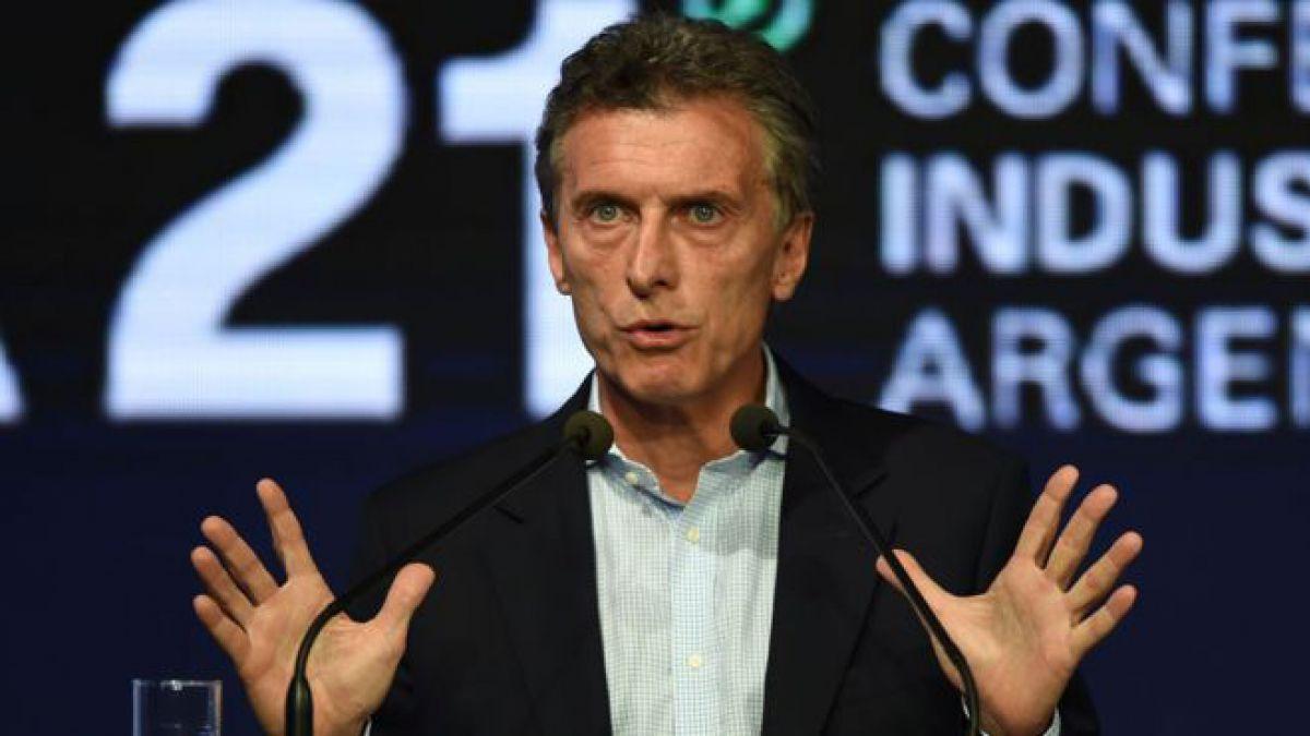 """""""Hasta el macrista más humilde reconoce que el país estaba desendeudado"""" aseguró un economista sobre la gestión de Cristina Kirchner"""