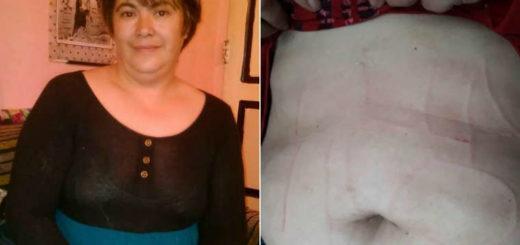 Procesaron por falso testimonio a la docente que denunció haber sido torturada y secuestrada en Moreno