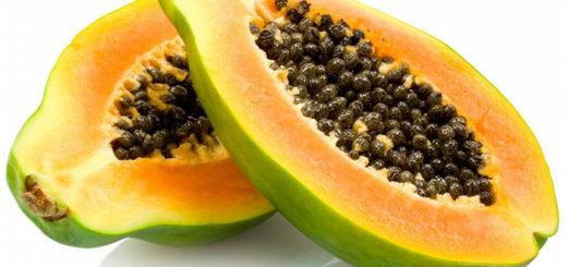 Frutas de estación: el mamón, conoce sus nutrientes y una receta para disfrutarlo
