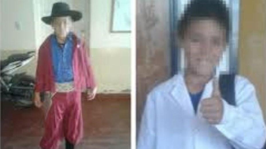 Conmoción: un nene de 11 años se quitó la vida en su casa en La Rioja