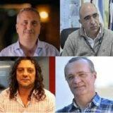 Gobernador Roca: vea la lista oficial de candidatos a intendente y concejales para las #Elecciones2019