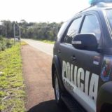 Lunes negro: otro motociclista murió en el acceso a Nemesio Parma de Posadas