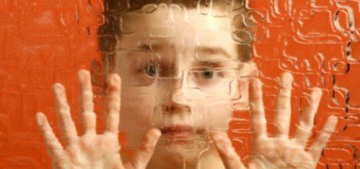 Día Mundial de Concientización sobre el Autismo: tips que te ayudarán a comprender este trastorno
