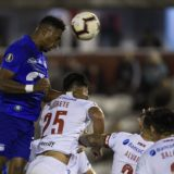 Copa Libertadores: Boca remontó un 0-2, se trajo un punto de Colombia y acaricia los octavos de final