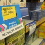 Precios Esenciales: Conozca en qué supermercados acceder a estos descuentos