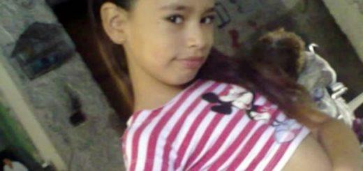 Condenaron a prisión perpetua a la madre y el padrastro de Priscila Leguiza, la nena de 7 años quemada en una parrilla