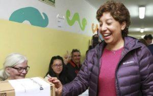 Elecciones en Río Negro: resultados dan amplia ventaja al oficialismo local