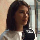 """""""La Renovación desde su génesis ha tenido en cuenta a Misiones como centro de sus políticas"""" afirmó Rita Nuñez"""
