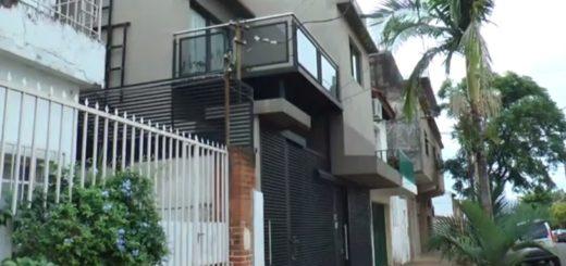 """Desmienten robo millonario en Villa Sarita: """"No tenía tanta plata, sí me robaron joyas y alhajas más algunos dólares"""", dijo la víctima"""