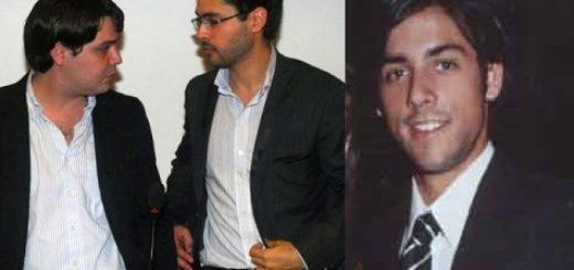 """Juez Jiménez: """"El caso Mercol marcó un precedente y siempre insisto que los jóvenes no sean esclavos del alcohol"""""""