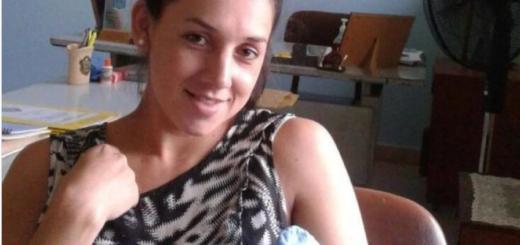 La Justicia paraguaya condenó a prisión domiciliaria a Carmen Quinteros, la teniente que pidió permiso para amamantar a su bebé