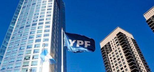 Nuevo revés para Argentina en el juicio por YPF: la Corte de Nueva York rechazó la apelación