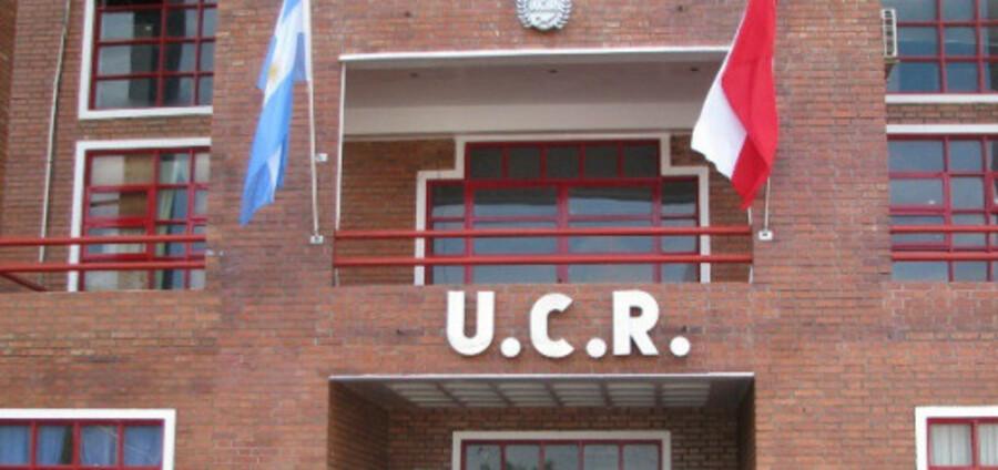 El Superior Tribunal de Justicia revoca decisión del Tribunal Electoral y no habrá internas en la UCR