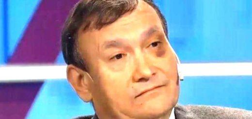 """Lino Villar Cataldo, el médico que mató a tiros a un ladrón, fue declarado """"no culpable"""""""
