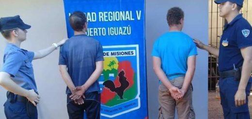 Los violadores de Andresito que ultrajaron al nene de 8 años, lo sometieron en situaciones que no se vinculan entre sí