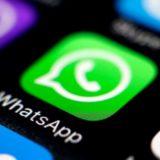 WhatsApp tiene entre manos una nueva función para ignorar mensajes molestos