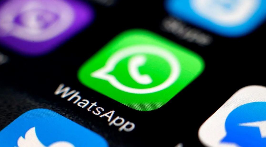 WhatsApp ahora te permite realizar una nueva función