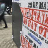 Emblemático comercio de Posadas cerró sus puertas por culpa de la crisis