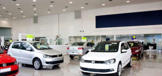 Carlos Lowe advirtió sobre presuntas estafas a clientes misioneros de Volkswagen