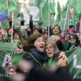 Aborto legal: cómo es el nuevo proyecto y qué diferencias tiene con el que rechazó el Senado en 2018