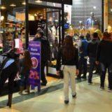 Las ventas minoristas cayeron en Posadas un 8% en promedio