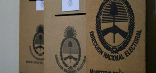 La Justicia electoral declaró inconstitucional el voto por correo para argentinos en el exterior