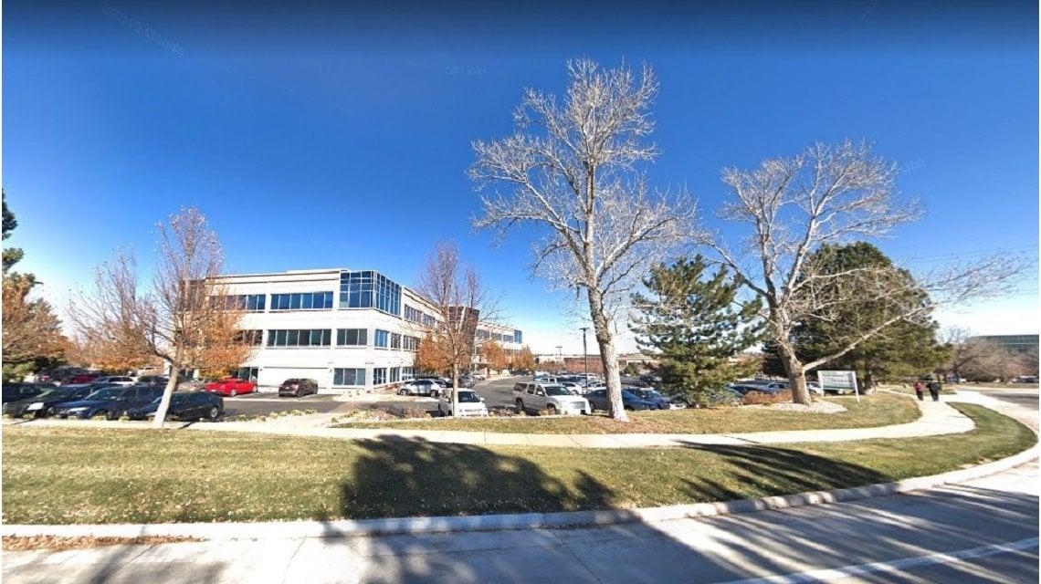 EE.UU: varios heridos por un tiroteo en una escuela de Colorado