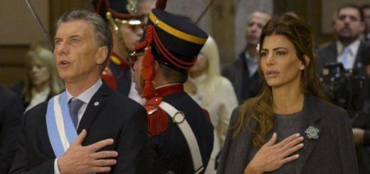 Con Macri y Larreta, el Cardenal Poli encabezará el Tedeum por el 25 de mayo en la Catedral