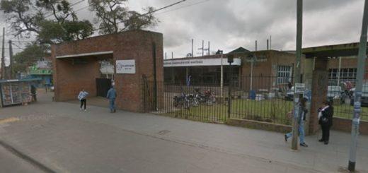 Una mujer murió a causa de un aborto clandestino en Buenos Aires