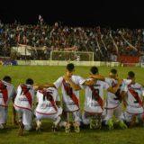 Fútbol: tres goles de un exCrucero del Norte para la victoria de Itapuense en el Nacional B de Paraguay