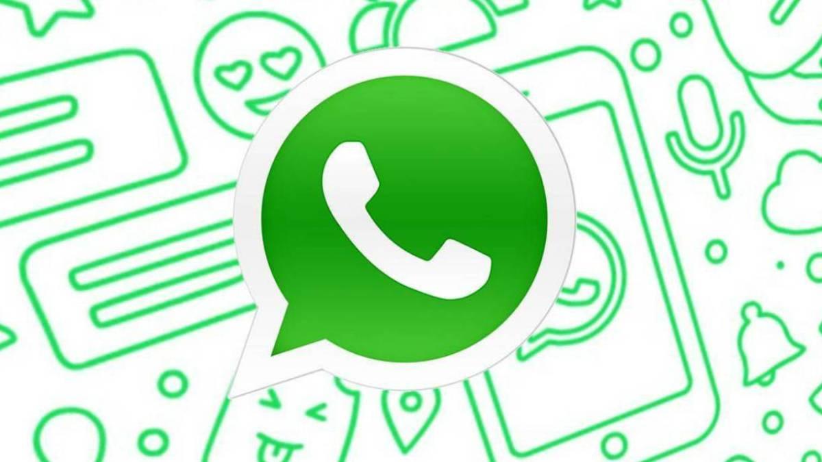 #Elecciones2019: aseguran que el macrismo busca llevar la campaña electoral a los grupos de WhatsApp