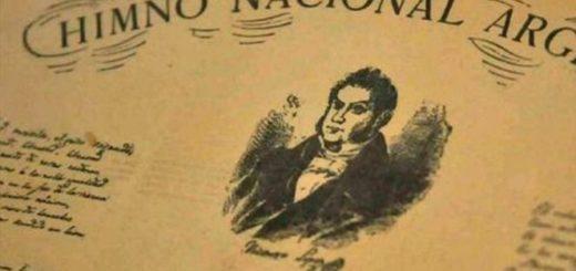Hoy es el Día del Himno Nacional Argentino: ¿Sabés por qué se conmemora esta fecha?