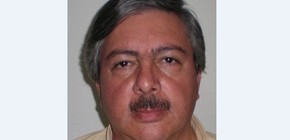 Miguel Marcelo Yadón es el funcionario asesinado esta mañana a metros del Congreso de la Nación