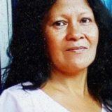 Mendoza: absolvieron a la mujer que asesinó a su esposo porque el jurado popular no llegó a un acuerdo