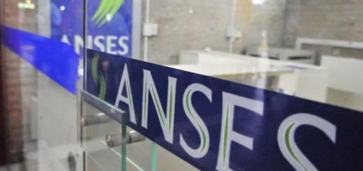 ANSES entregó más de 50 mil créditos en Misiones