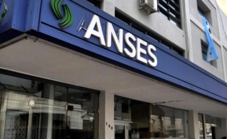 AUH: el cronograma de pago de Anses para mayo