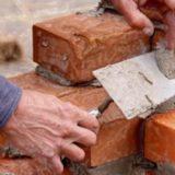 Mauricio Macri lanzó un paquete de medidas para reimpulsar el acceso a la vivienda